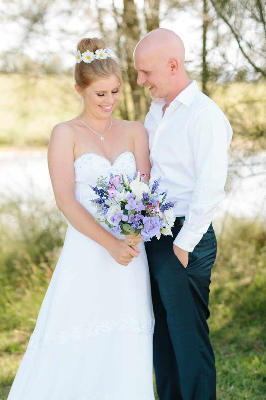 Mr Edwards Photography Sydney wedding Photographer_1484.jpg