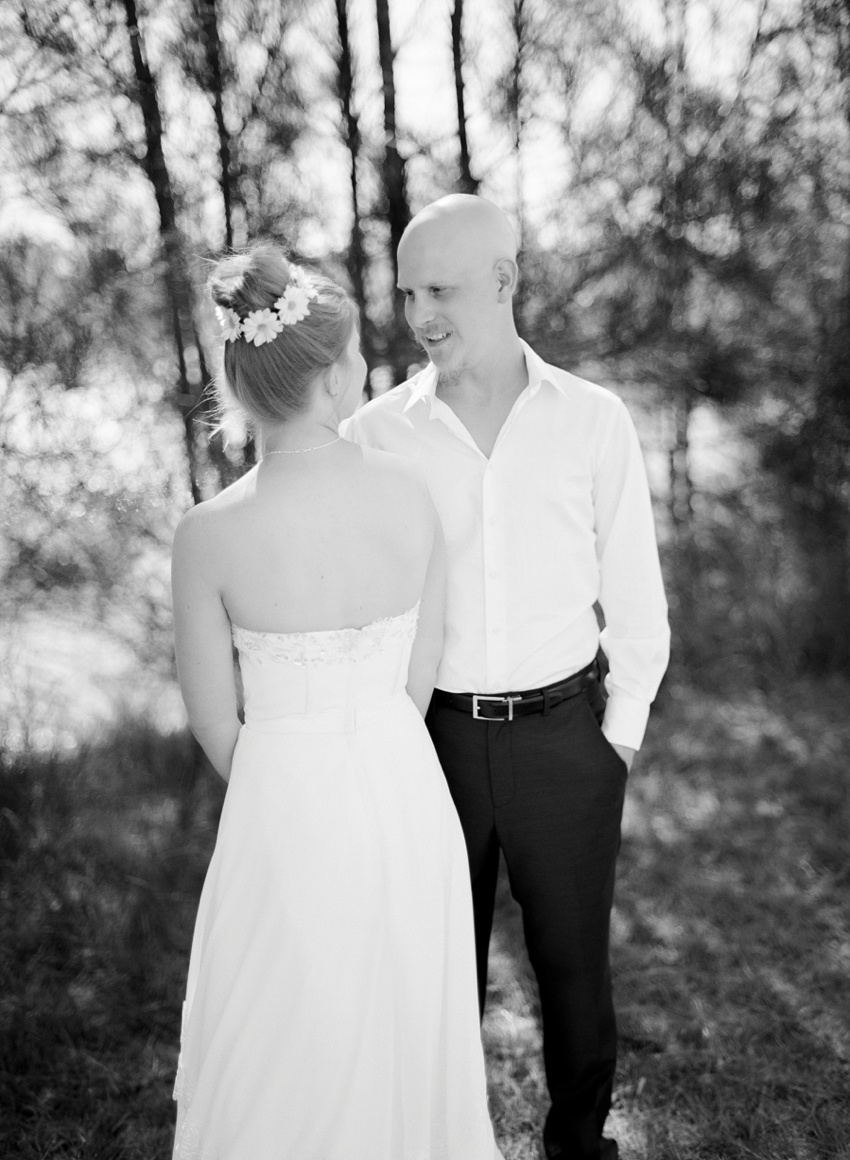 Mr Edwards Photography Sydney wedding Photographer_1488.jpg