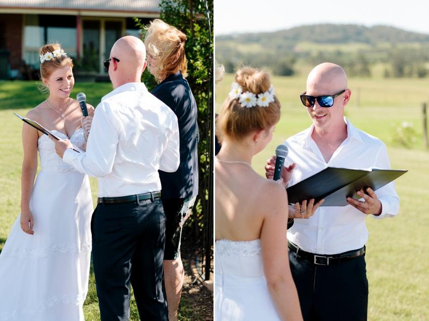 Mr Edwards Photography Sydney wedding Photographer_1495.jpg
