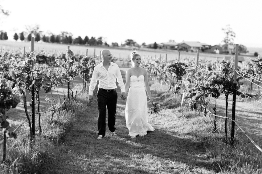 Mr Edwards Photography Sydney wedding Photographer_1538.jpg