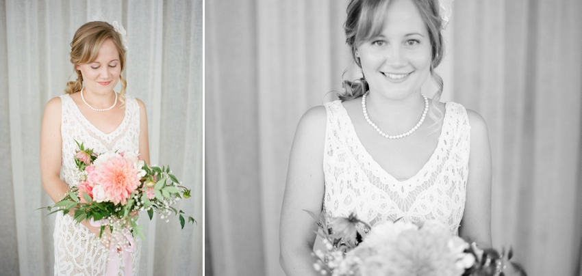 Mr Edwards Photography Sydney wedding Photographer_1665.jpg