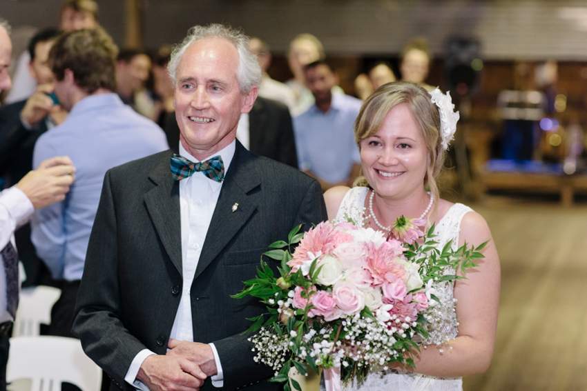 Mr Edwards Photography Sydney wedding Photographer_1689.jpg