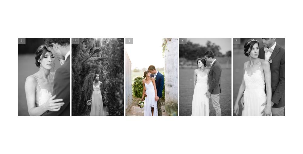 Lauren_and_Nathan_Album_PROOFING_14.jpg
