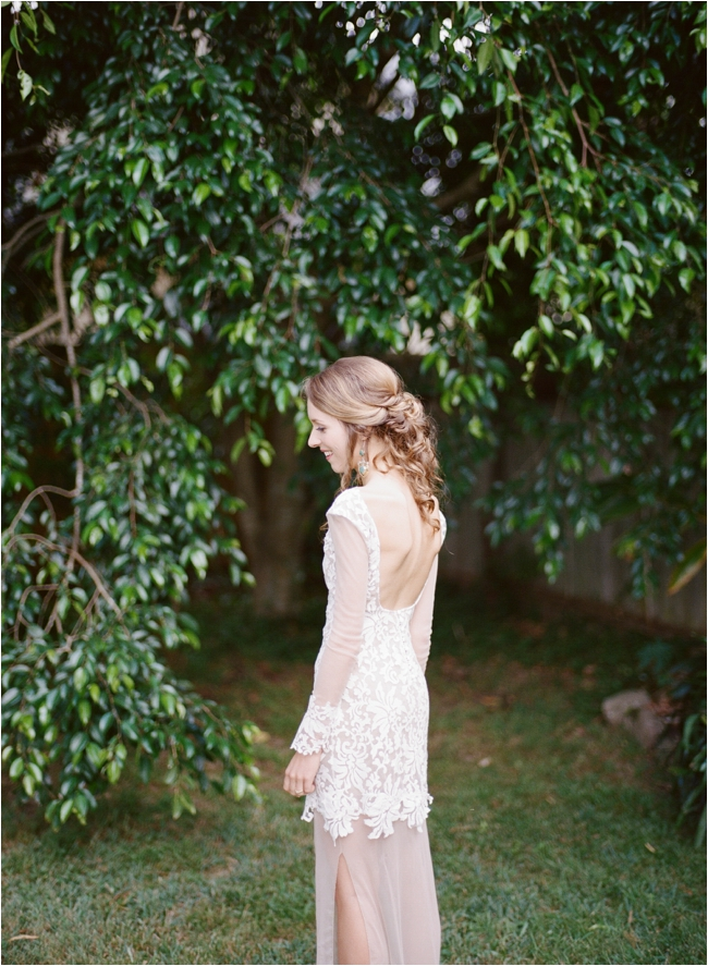 Mr Edwards refined film photography. Sydney Wedding Photography_1773.jpg