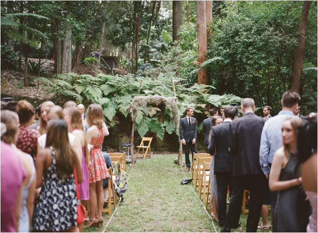 Mr Edwards refined film photography. Sydney Wedding Photography_1782.jpg
