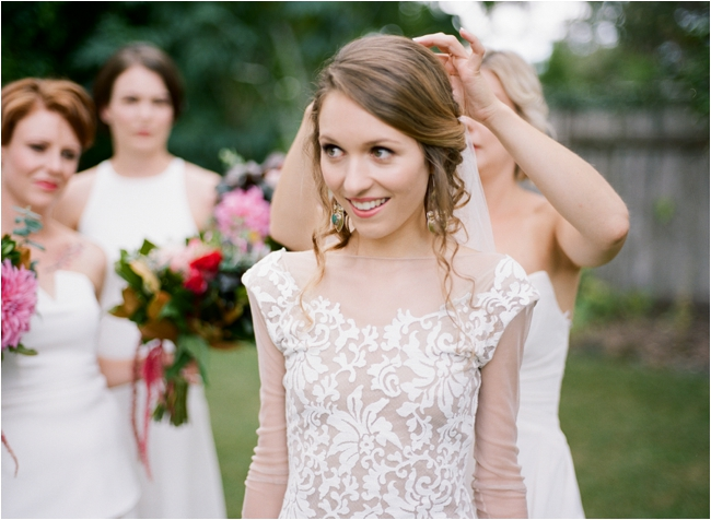 Mr Edwards refined film photography. Sydney Wedding Photography_1792.jpg