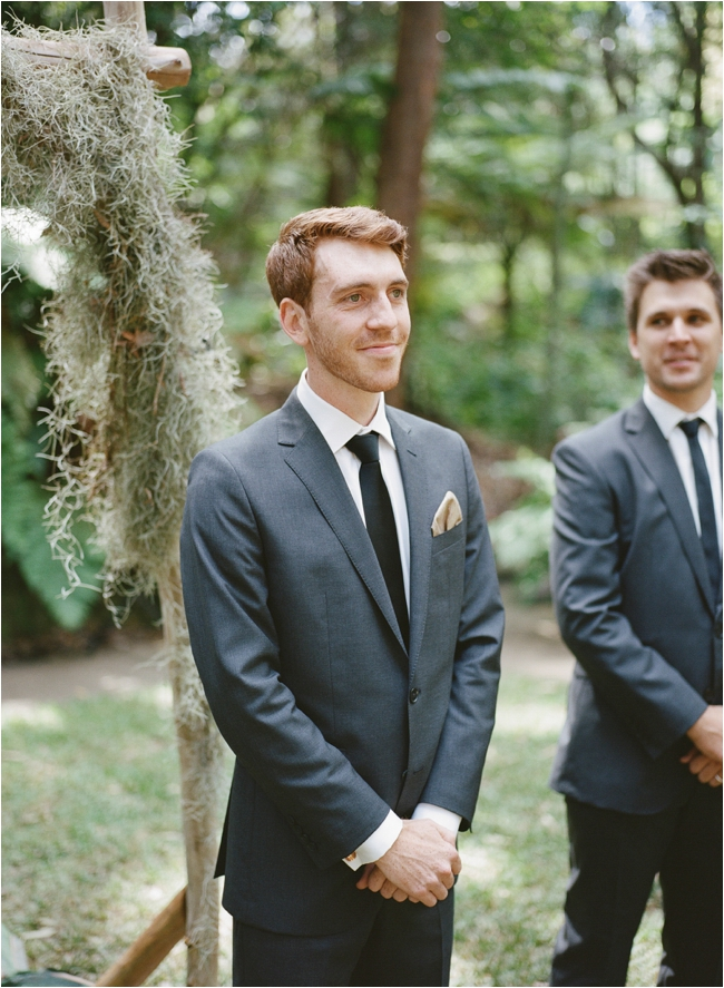 Mr Edwards refined film photography. Sydney Wedding Photography_1794.jpg