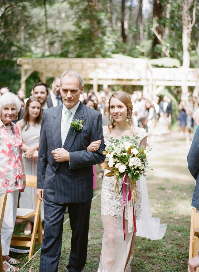 Mr Edwards refined film photography. Sydney Wedding Photography_1795.jpg