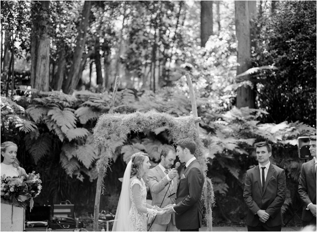 Mr Edwards refined film photography. Sydney Wedding Photography_1796.jpg
