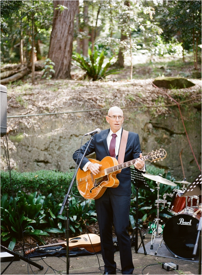 Mr Edwards refined film photography. Sydney Wedding Photography_1801.jpg