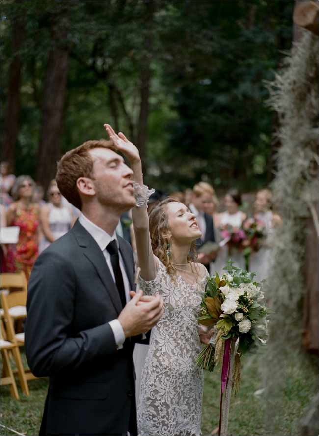 Mr Edwards refined film photography. Sydney Wedding Photography_1802.jpg