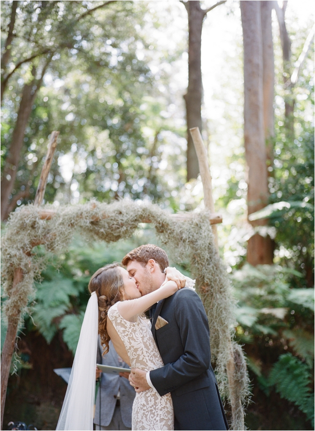 Mr Edwards refined film photography. Sydney Wedding Photography_1807.jpg