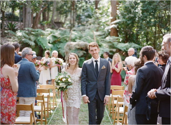 Mr Edwards refined film photography. Sydney Wedding Photography_1811.jpg