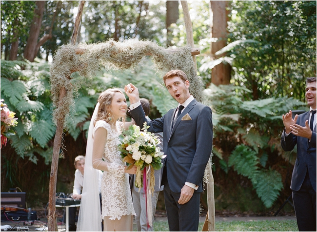 Mr Edwards refined film photography. Sydney Wedding Photography_1810.jpg