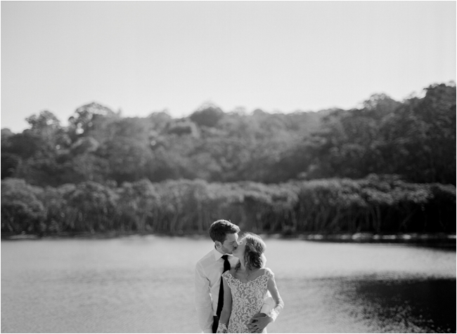 Mr Edwards refined film photography. Sydney Wedding Photography_1817.jpg