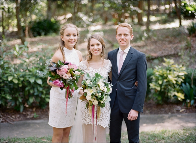 Mr Edwards refined film photography. Sydney Wedding Photography_1819.jpg