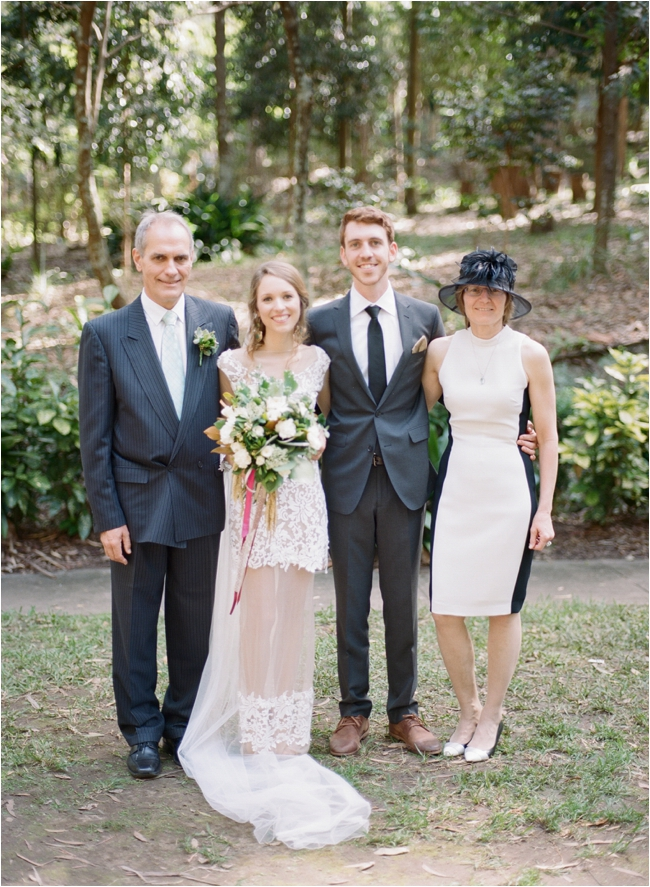 Mr Edwards refined film photography. Sydney Wedding Photography_1823.jpg