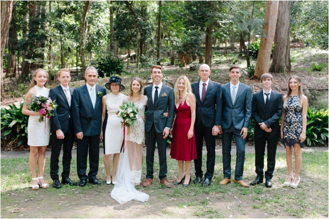 Mr Edwards refined film photography. Sydney Wedding Photography_1828.jpg
