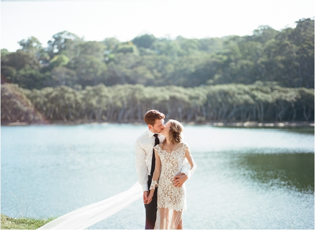 Mr Edwards refined film photography. Sydney Wedding Photography_1830.jpg