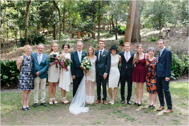 Mr Edwards refined film photography. Sydney Wedding Photography_1829.jpg