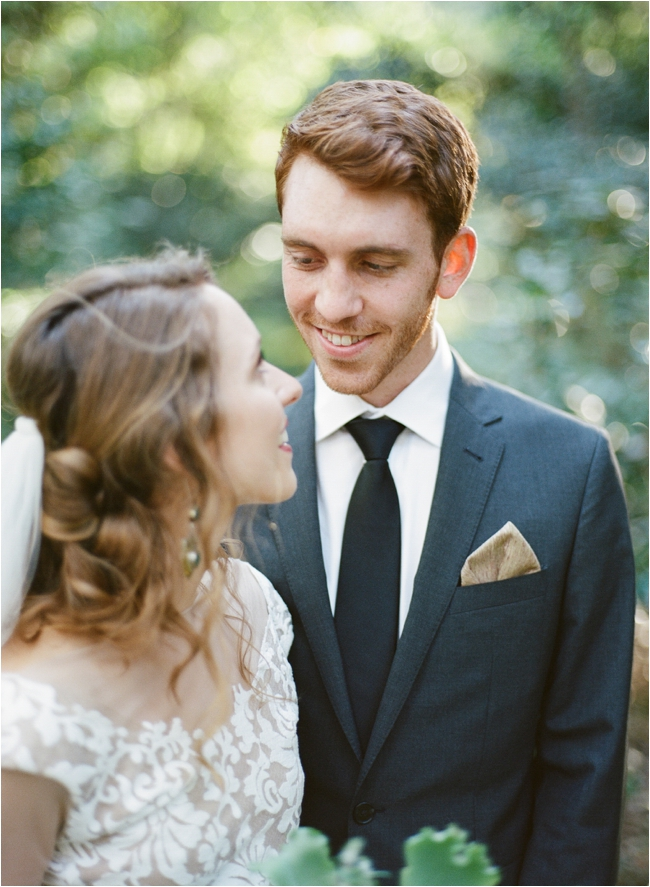 Mr Edwards refined film photography. Sydney Wedding Photography_1838.jpg