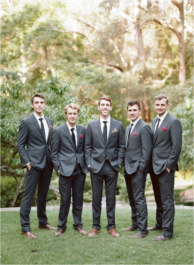 Mr Edwards refined film photography. Sydney Wedding Photography_1850.jpg