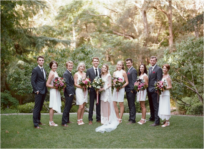 Mr Edwards refined film photography. Sydney Wedding Photography_1855.jpg