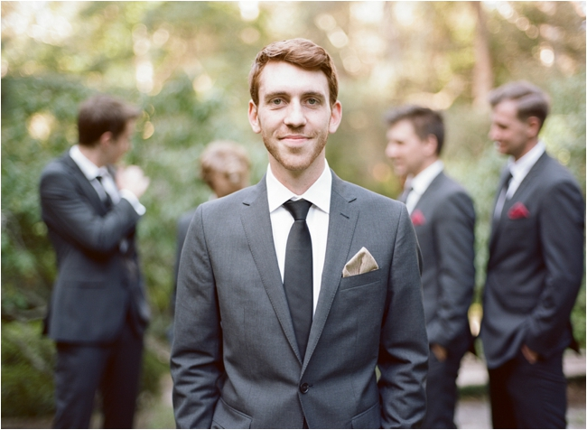 Mr Edwards refined film photography. Sydney Wedding Photography_1858.jpg