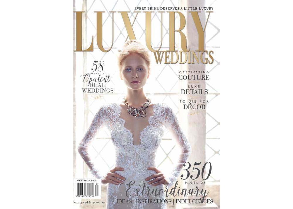 Luxury-wedding-srpead1a.jpg