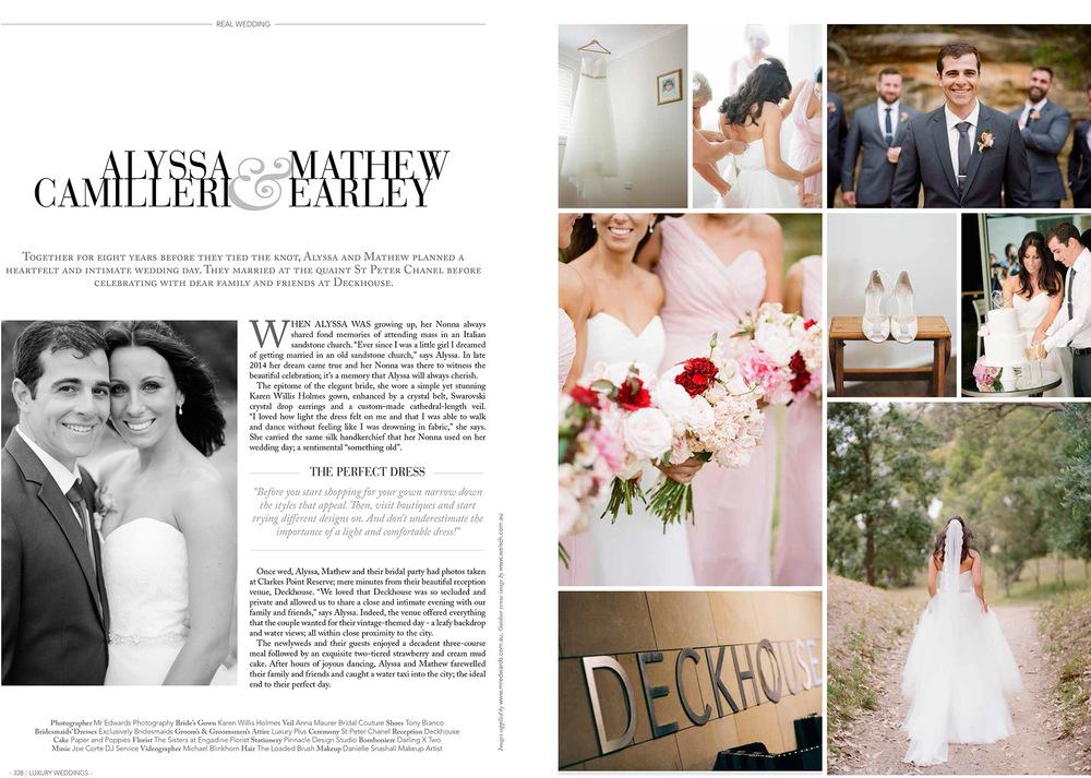 Luxury-wedding-srpead2.jpg