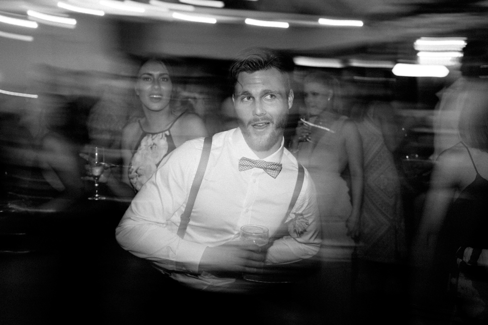 Mr Edwards refined film photography. Sydney Wedding Photography_2204.jpg