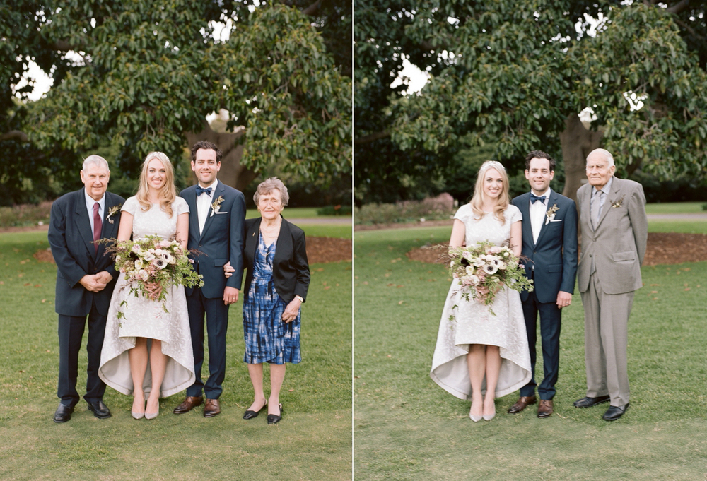 Mr-Edwards-refined-film-photography.-Sydney-Wedding-Photography_2273.jpg