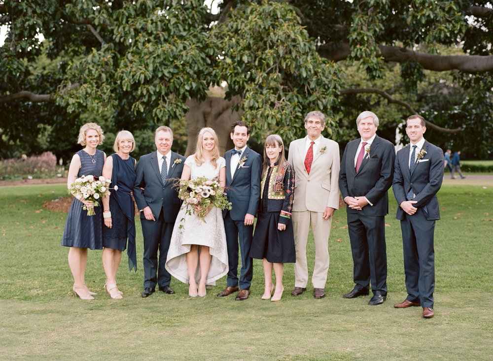 Mr-Edwards-refined-film-photography.-Sydney-Wedding-Photography_2274.jpg