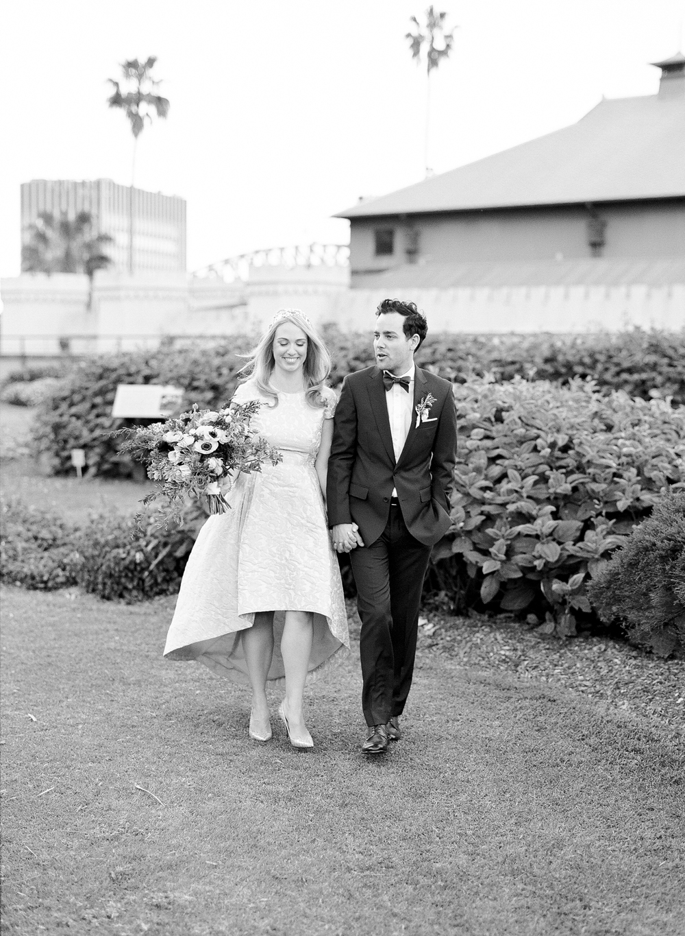 Mr-Edwards-refined-film-photography.-Sydney-Wedding-Photography_2277.jpg
