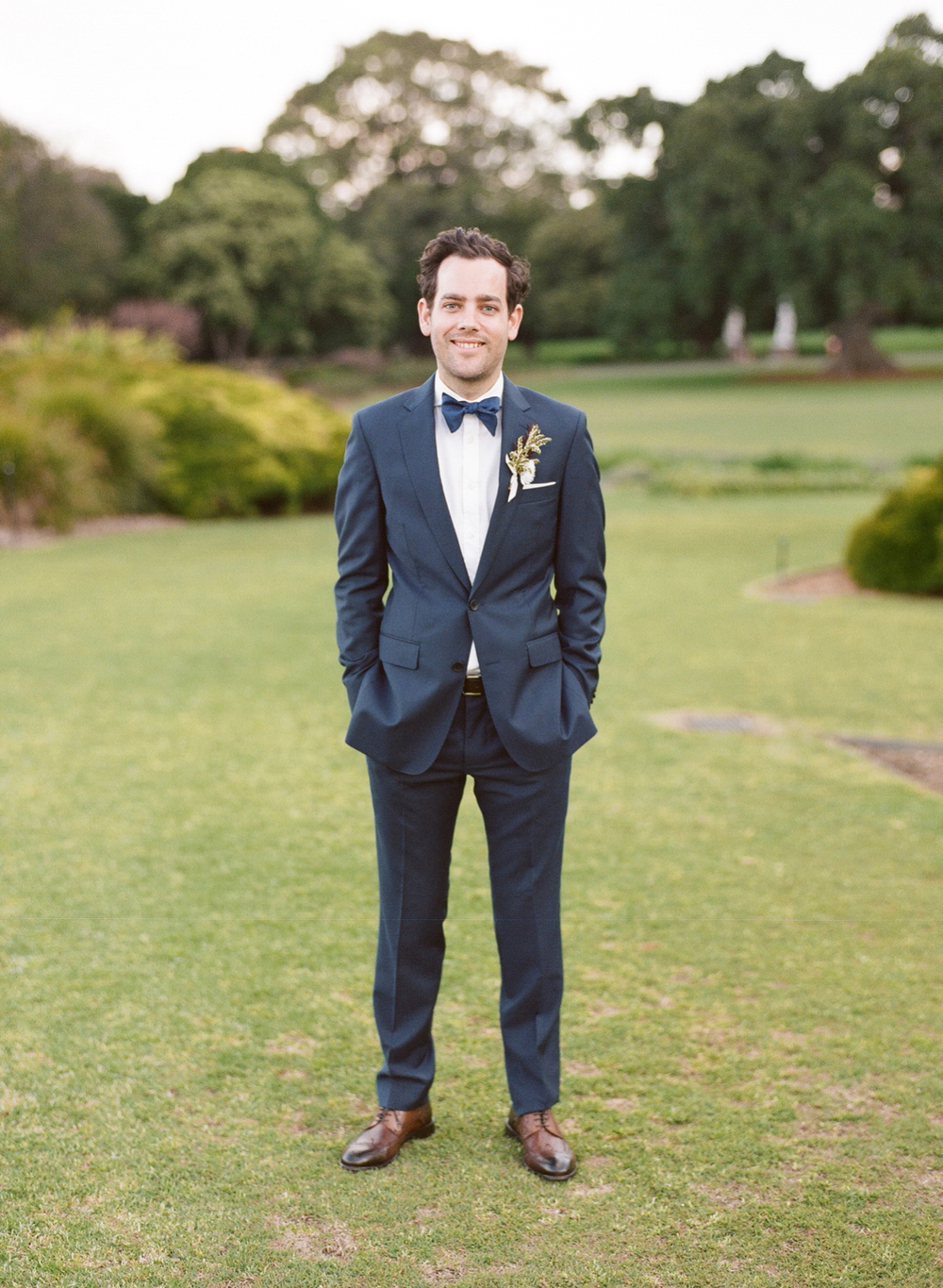 Mr-Edwards-refined-film-photography.-Sydney-Wedding-Photography_2296.jpg