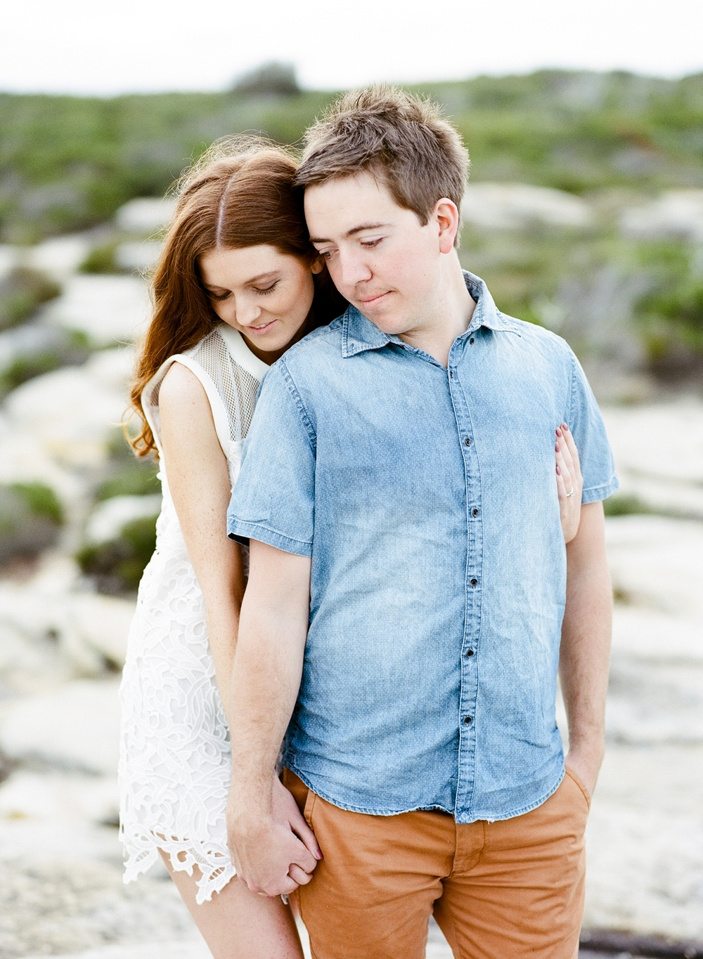 Sydney engagment shoot by Wedding photographer Glen Edwards_0704.jpg
