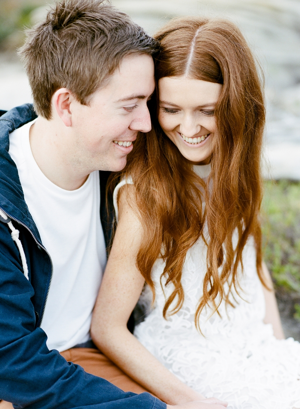 Sydney engagment shoot by Wedding photographer Glen Edwards_0709.jpg