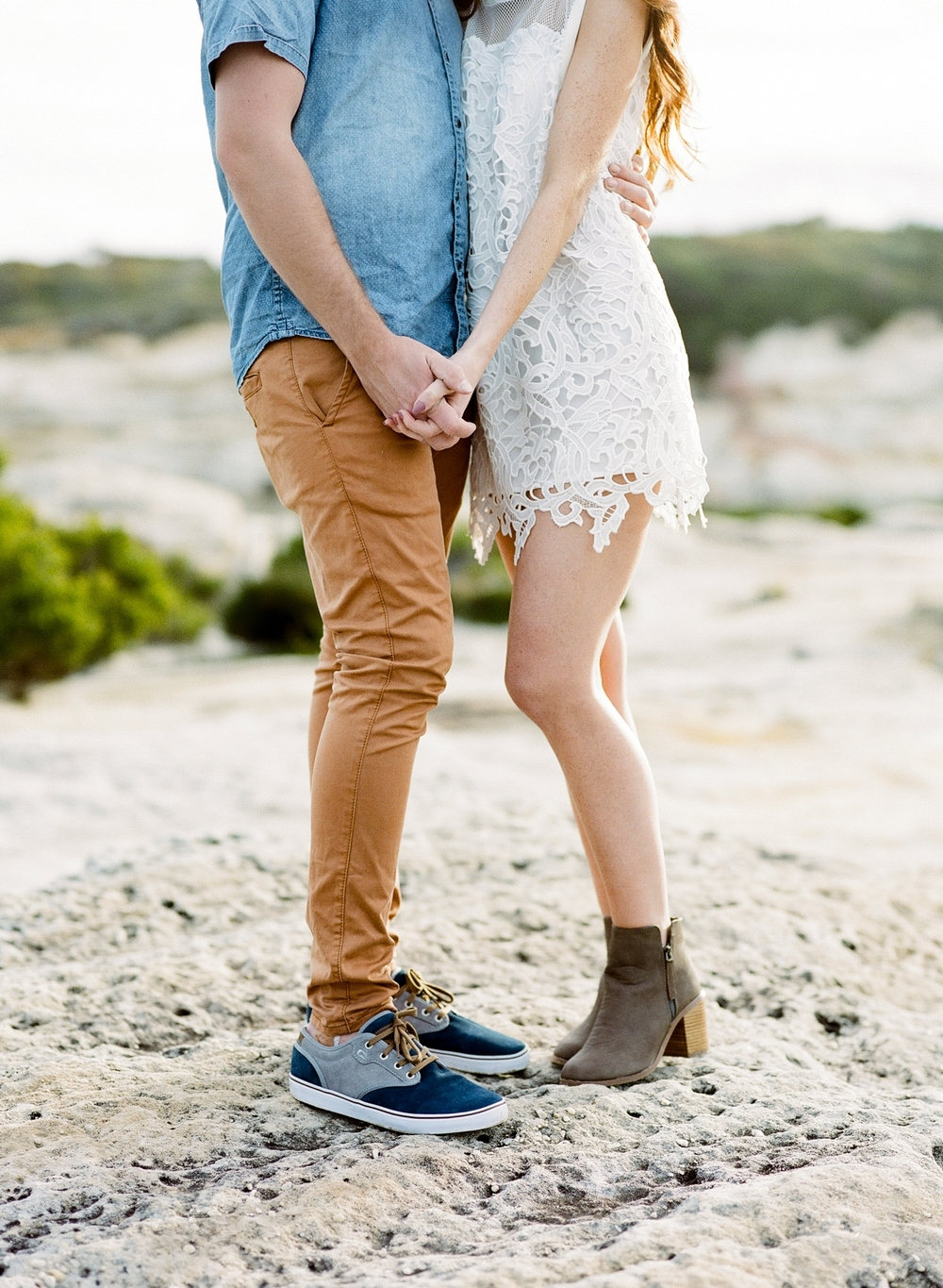 Sydney engagment shoot by Wedding photographer Glen Edwards_0710.jpg