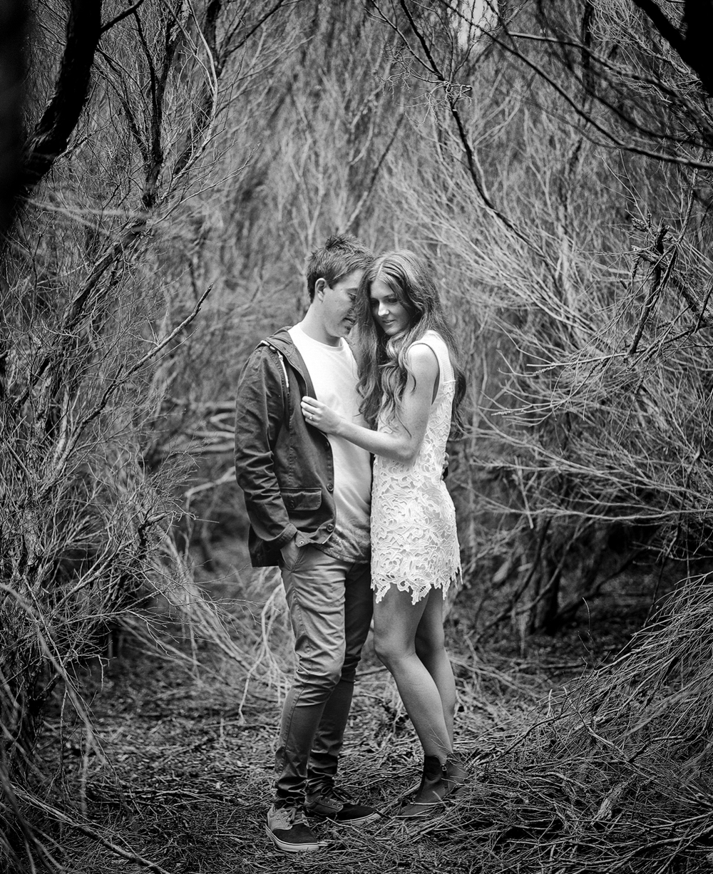 Sydney engagment shoot by Wedding photographer Glen Edwards_0711.jpg