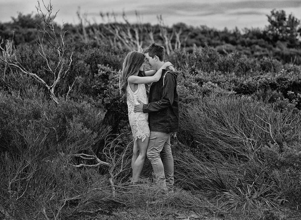 Sydney engagment shoot by Wedding photographer Glen Edwards_0715.jpg