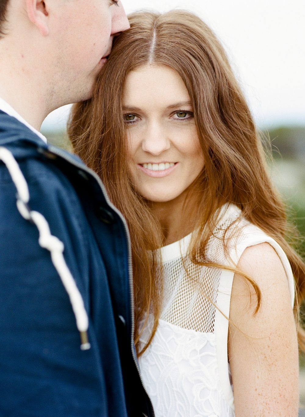 Sydney engagment shoot by Wedding photographer Glen Edwards_0714.jpg