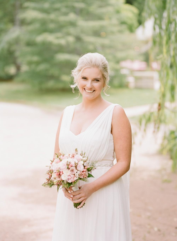 Monterose berry farm wedding by Mr Edwards Photography_0728.jpg