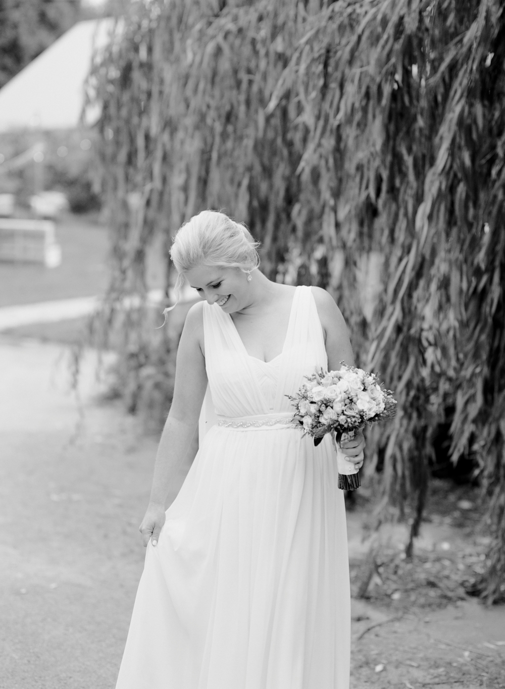 Monterose berry farm wedding by Mr Edwards Photography_0729.jpg