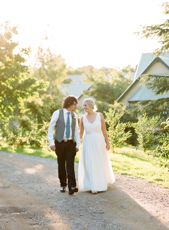 Monterose berry farm wedding by Mr Edwards Photography_0734.jpg