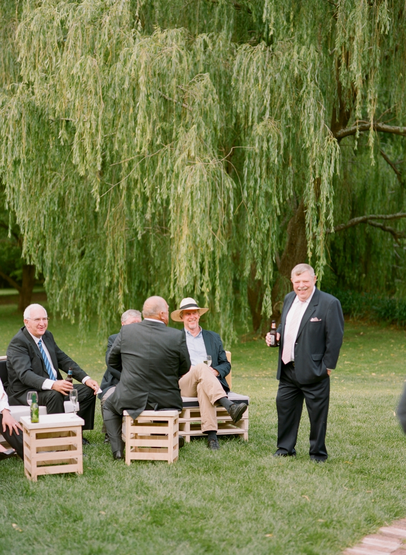 Monterose berry farm wedding by Mr Edwards Photography_0742.jpg