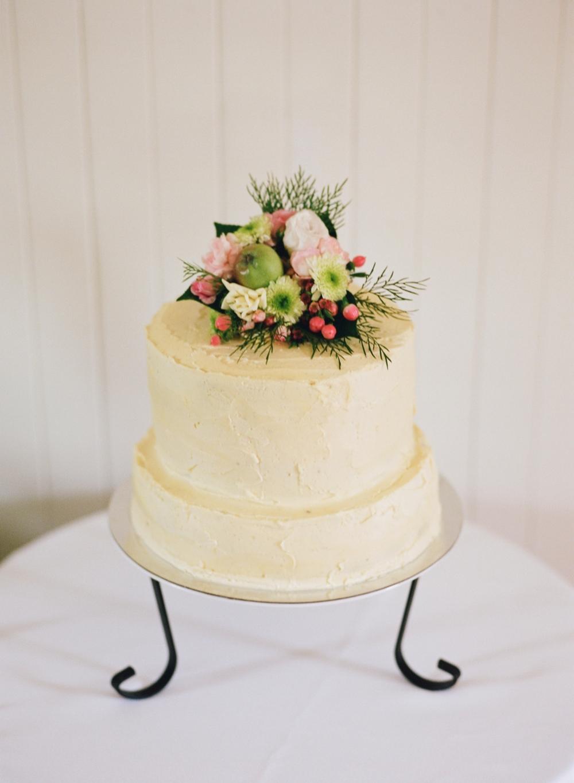 Monterose berry farm wedding by Mr Edwards Photography_0745.jpg