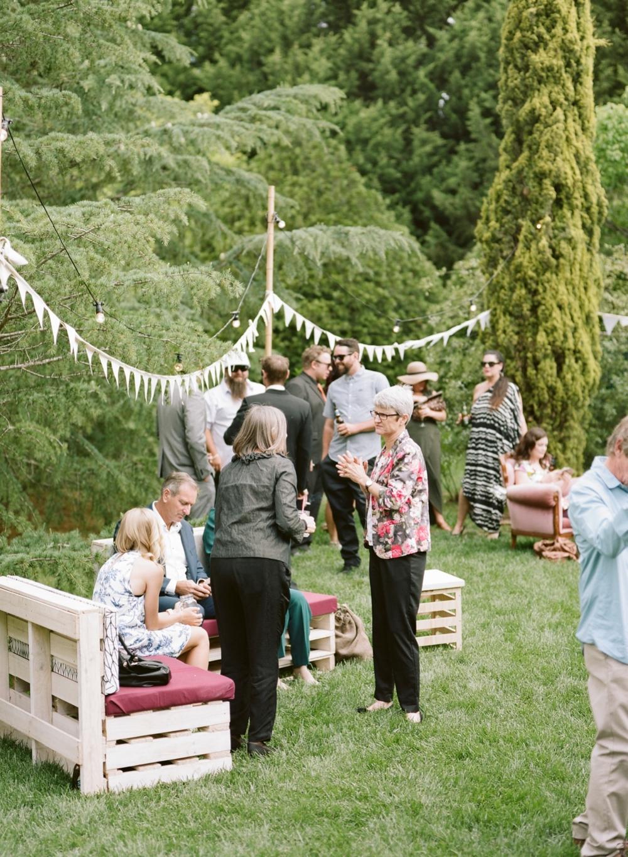 Monterose berry farm wedding by Mr Edwards Photography_0747.jpg