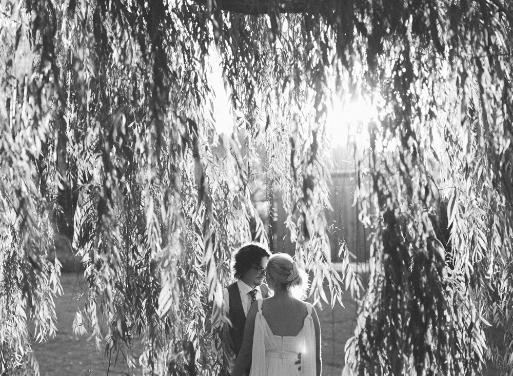 Monterose berry farm wedding by Mr Edwards Photography_0748.jpg