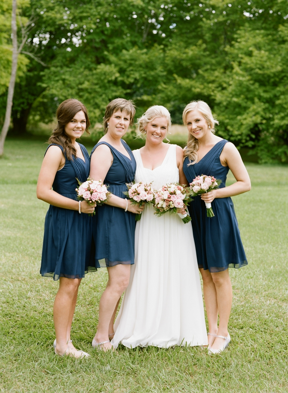 Monterose berry farm wedding by Mr Edwards Photography_0749.jpg