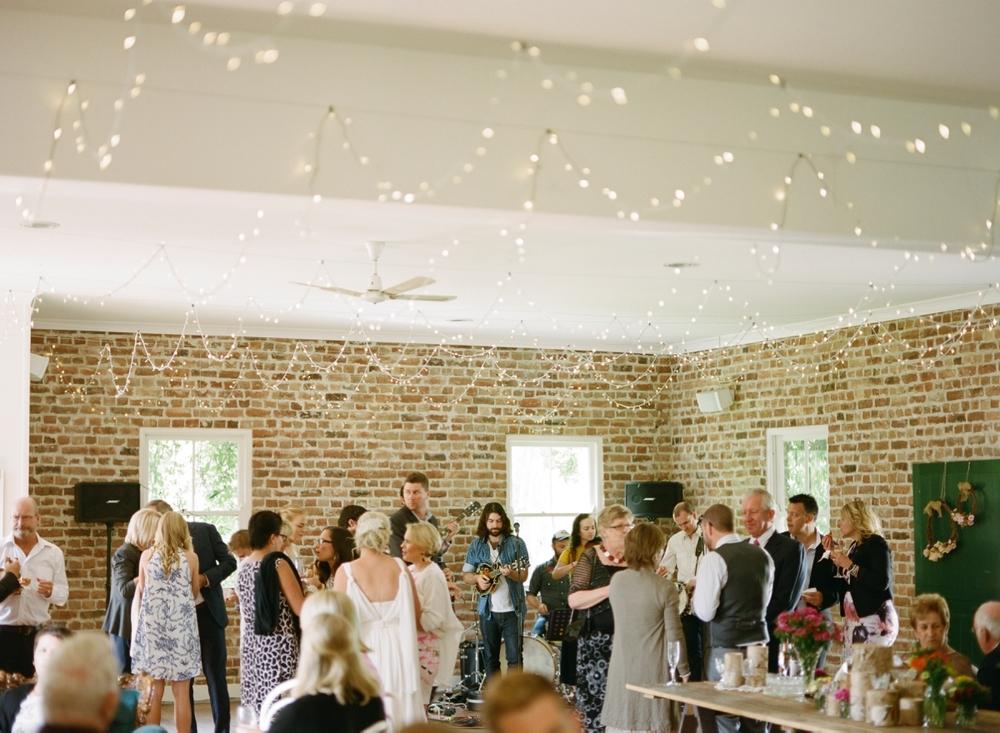 Monterose berry farm wedding by Mr Edwards Photography_0750.jpg